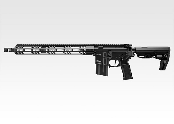 MTR16 MULTI TACTICAL RIFLE - GBB