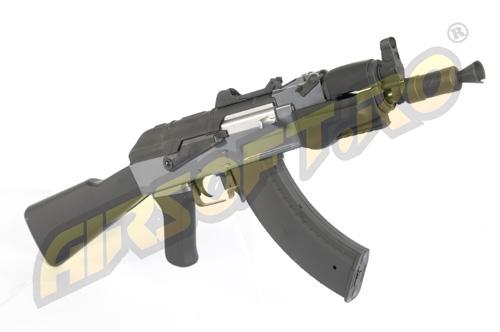 Imagine Cyber Gun Ak Spetsnatz Fs