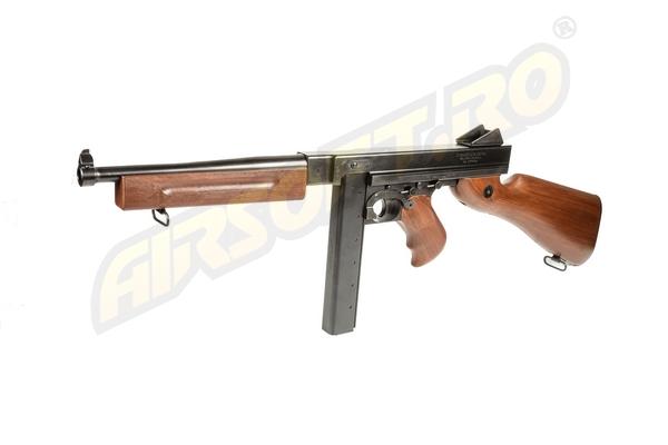 Thompson M1a1 imagine