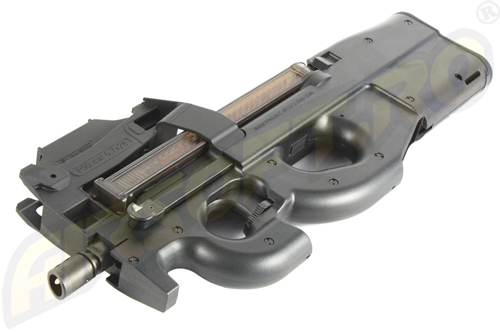 P90 imagine