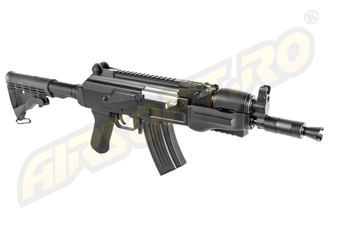 AK47 - HIGH CYCLE - CUSTOM