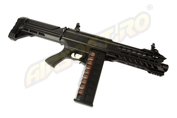Imagine 2655.0 lei, TOKYO MARUI Shotgun Sgr-12
