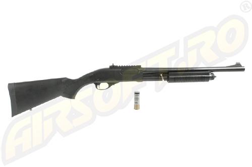 Imagine 1395.0 lei, TOKYO MARUI M870, Tactical Shotgun