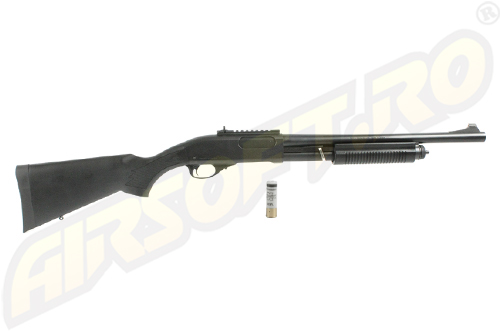 Imagine  Tokyo Marui M870  - Tactical Shotgun