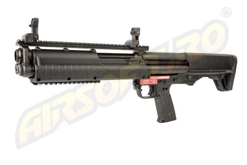 Ksg - Gas Shotgun No. 04 imagine