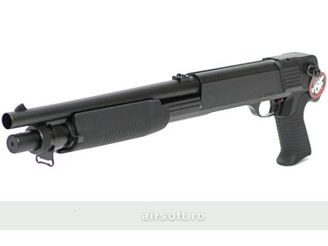 Imagine Tokyo Marui M3 Shorty  - Shotgun