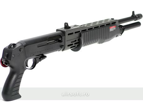 Imagine  810.0 lei, TOKYO MARUI Shotgun Franchi Spas 12