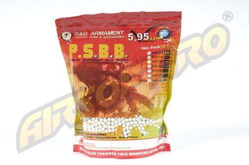BILE DE 0.25G - 1 KG - ALBE