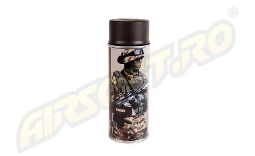 Vopsea Pentru Arma / Army Paint - Brown imagine