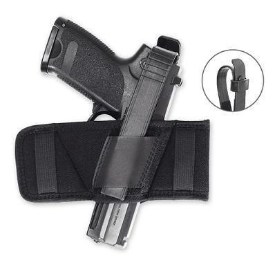 Teaca Din Cordura Pentru Walther P99 imagine
