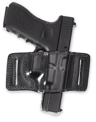 Teaca De Centura Din Piele Pentru Walther P99 imagine