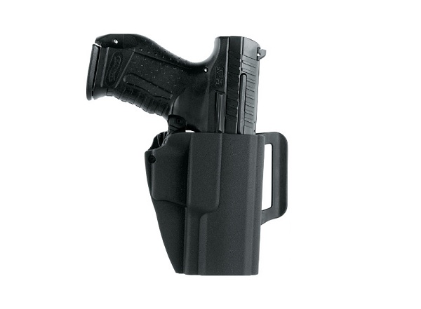 TEACA PENTRU P226 - MODEL EVO5 BLA (LEFT)