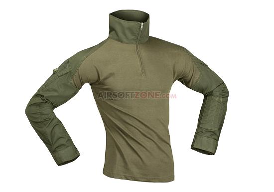 Bluza Model Combat - Od imagine