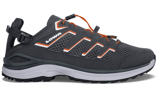 Pantof Sport - Madison Gtx Lo imagine