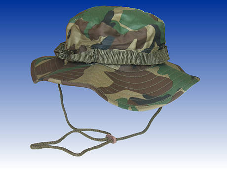 PALARIE PENTRU PADURE WOODLAND MODEL US ARMY