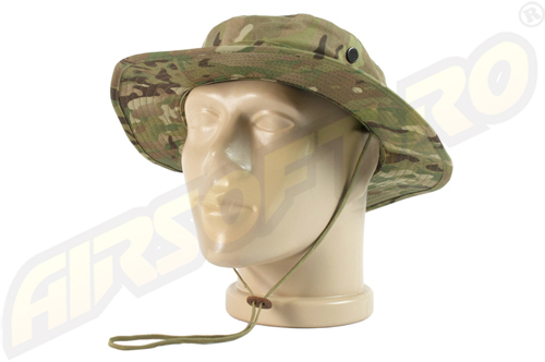 PALARIE MODEL ACU - MULTICAM