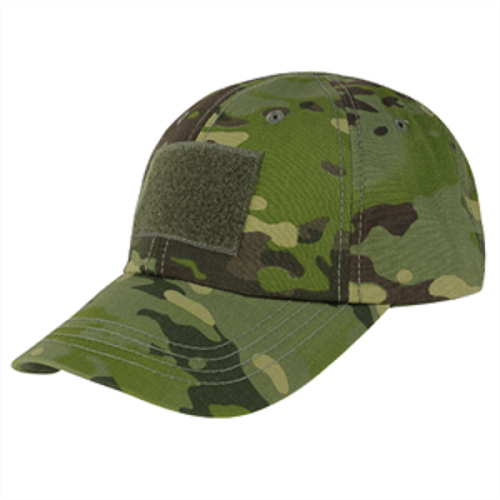 Sapca Model Tactical - Multicam Tropic imagine