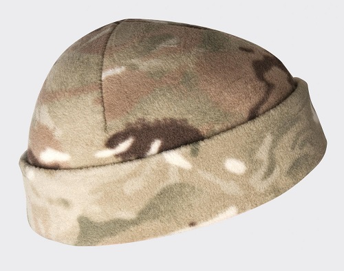 Fes Fleece - Multicam imagine