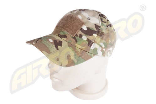 Sapca Model Tactical - Multicam imagine