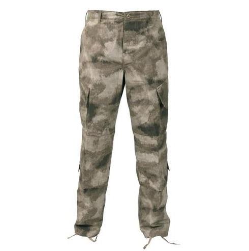 Pantaloni Ripstop Acu A-Tacs - Arid Urban imagine