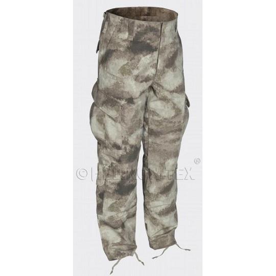 Pantaloni Model Cpu - Ripstop A-Tacs Au imagine