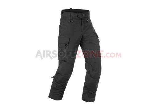 PANTALONI MODEL RAIDER MK.IV - BLACK