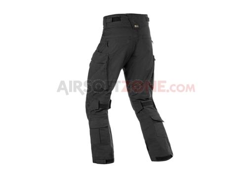 Imagine  598.0 lei, CLAW GEAR Pantaloni Model Raider Mk.iv, Black