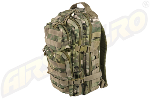Rucsac De Asalt Model U.S.- Multicam imagine