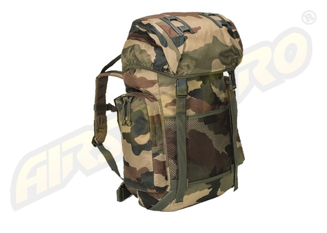 Rucsac Model Para - 35 Litri - Cce imagine