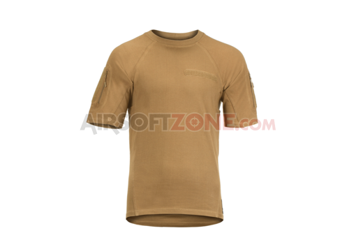 TRICOU MODEL MK.II INSTRUCTOR - COYOTE (L)