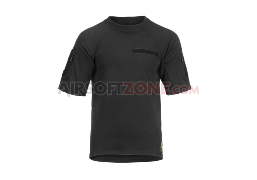 TRICOU MODEL MK.II INSTRUCTOR - BLACK (M)