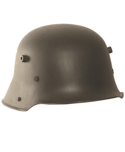 CASCA M16 (REPRO)