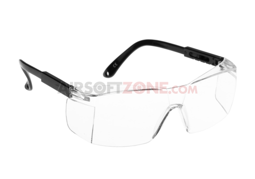 Ochelari Model Otg Incolori imagine