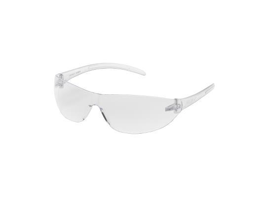Ochelari De Protectie Incolori imagine