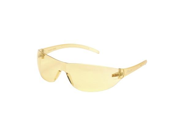 Ochelari De Protectie Galbeni imagine
