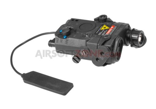 An/Peq-15 Illuminator / Laser Module imagine