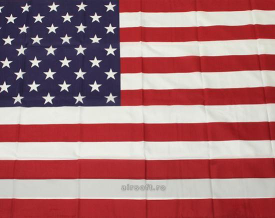 STEAG USA