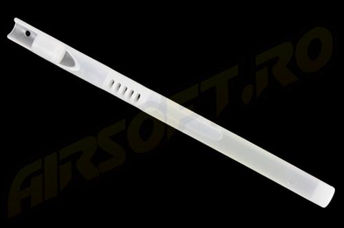 Baton Chimic De Iluminare 1.5x24 Cm (ALBASTRU) imagine