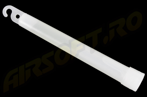 Baton Chimic De Iluminare 1.5x15 Cm (ALBASTRU) imagine