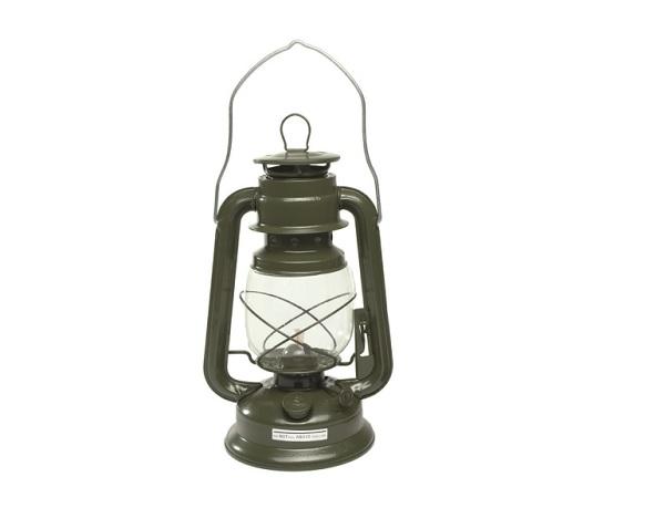 Lampa - 28cm imagine
