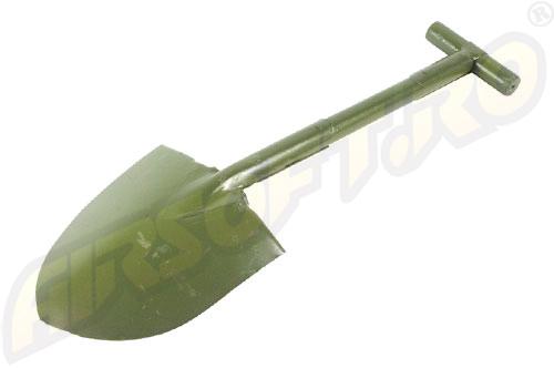 Imagine Mil Tec Lopata Model M10  - Repro