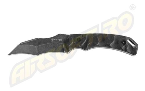 ELITE FORCE - CUTIT MODEL EF708 - VINTAGE STYLE