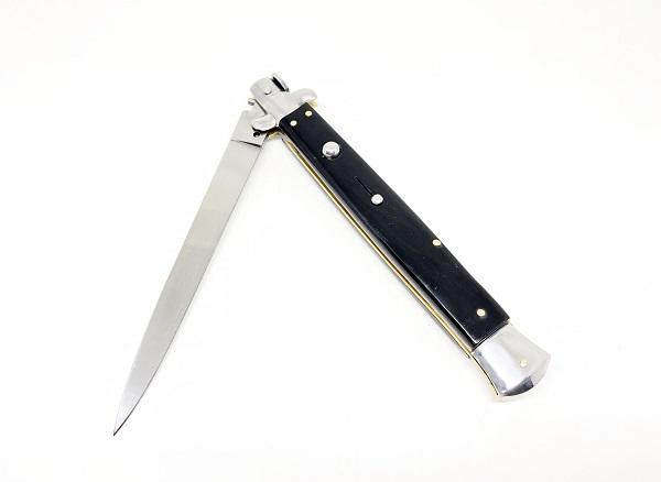 Imagine 275.0 lei, FOX KNIVES Cutit Traditional, Stiletto