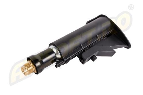 Imagine 399.01 lei, UMAREX Pat Telescopic, Walther Shotgun Cal.68, Defense Training