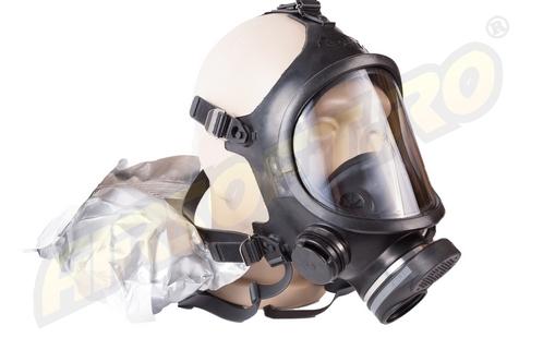 Filtru Pentru Masca De Gaze - Model Dirin 530 imagine