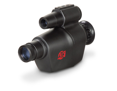 MONOCULAR MODEL VENOM (NIGHT - VISION)