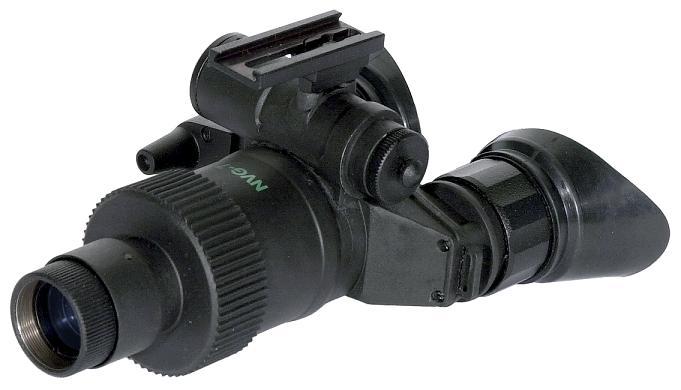 NIGHT-VISION MODEL N7
