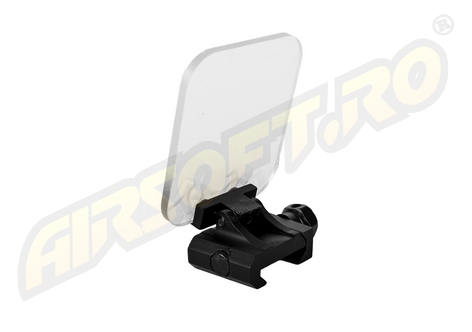 Flip-Up Protectie Pentru Dot-Sight / Luneta / Lanterna imagine