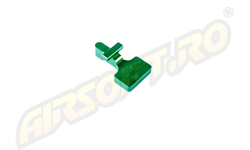 Bolt Catch Pt. Seriile M4 - Cnc - B - Green imagine