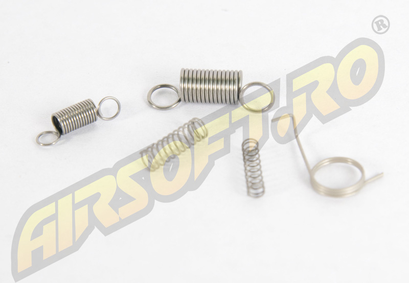 SET RESORTURI PENTRU GEAR BOX